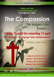 poster Compassion 2020 Facebook